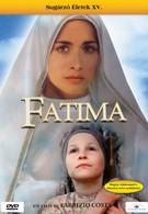 Святая Фатима (1997)