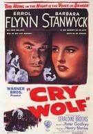 Ложная тревога (1947)