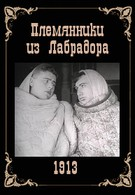 Племянники из Лабрадора (1913)