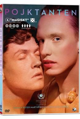 Постер фильма Мальчики-девочки (2012)