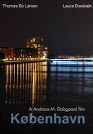 Мечты в Копенгагене (2009)