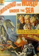 Вокруг света под водой (1966)