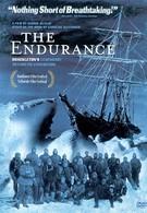 Выносливость: Легендарная антарктическая экспедиция Шеклтона (2000)
