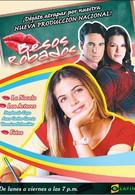 Украденные поцелуи (2004)