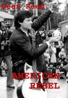Американский бунтарь: История Дина Рида (1985)