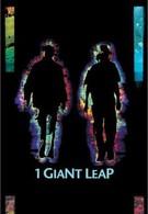 Один гигантский прыжок (2002)