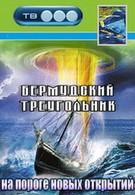 Бермудский треугольник: на пороге новых открытий (2005)