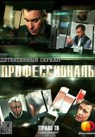 Профессионалы (2012)