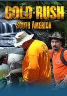 Золотая лихорадка: Южная Америка: (2014)