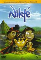 Никтэ (2009)