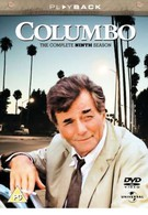 Коломбо: Коломбо сеет панику (1990)