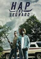 Хэп и Леонард (2016)