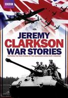 Джереми Кларксон - Крест Виктории: За доблесть (2003)