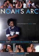 Ноев ковчег (2004)