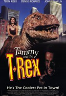 Тамми и динозавр (1994)