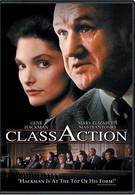 Коллективный иск (1991)