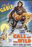 Зов предков (1935)