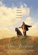 Фландрийский пес (1999)