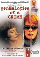 Генеалогия преступления (1997)