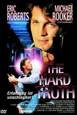 Постер фильма Жестокая правда (1994)