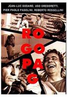 Рогопаг (1963)