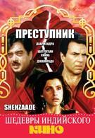 Преступник (1989)