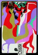 Дезертиры и странники (1968)