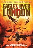 Штуки над Лондоном (1969)