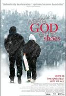 Где Господь оставил свои ботинки (2007)