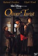 Оливер Твист (1997)