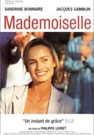 Мадемуазель (2001)