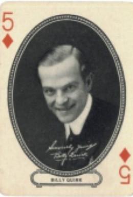 Постер фильма Алджи-золотоискатель (1912)