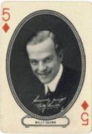 Алджи-золотоискатель (1912)