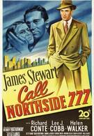 Звонить Нортсайд 777 (1948)