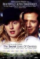 Тайная жизнь дантистов (2002)
