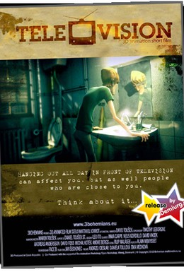 Постер фильма Машина юмора Стюарта Ли (2009)
