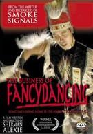 Причудливый танец (2002)