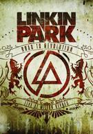 Linkin Park: Дорога к революции (2008)