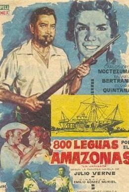 Постер фильма Тайна Жоао Корраль (1959)