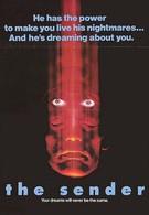Телепат (1982)