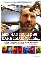 Два вагона и четыре мафии (2004)