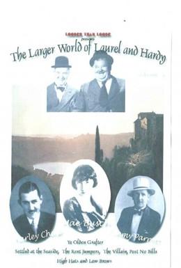 Постер фильма Воротнички и манжеты (1923)