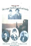 Воротнички и манжеты (1923)