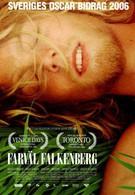 Прощай, Фалькенберг! (2006)