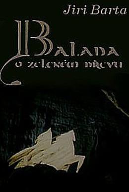Постер фильма Баллада о зелёном дереве (1983)