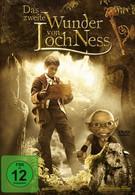 Вторая тайна озера Лох-Несс (2010)