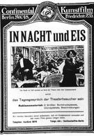 Ночью во льдах (1912)