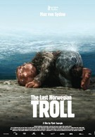 Последний норвежский тролль (2010)