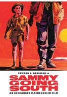 Сэмми отправляется на юг (1963)