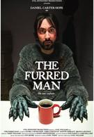 Человек, покрытый шерстью (2010)